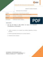 Matriz+de+Evaluaciòn+Diagnòstica+de+Matemàtica+1º+Medio