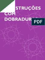 Site DG Const Dobraduras