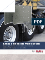 Folder Lonas e Blocos 2007