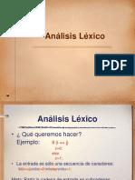 analizador_lexico_3