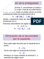 Sol Ambiguedad y Recursion Gen 6