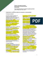 Cantarelli, M. Fragmentación y construcción política de la demanda a la responsabilidad