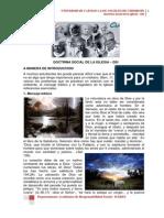 06._Doctrina_social_de_la_iglesia.pdf