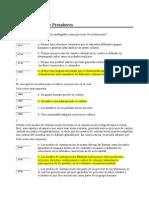 -Act-1-Revision-de-Presaberes-Antropologia.pdf