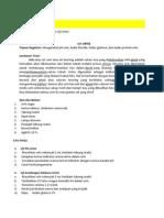 Ref Untuk Interpretasi Diagram Vee