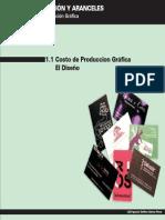 CPyA Unidad 2 Costos de Produccion Grafica