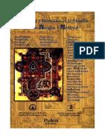 Logos-en-Agustín-Confesiones-VII-(Casazza)