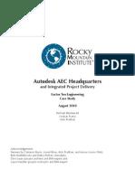 2010-16_AutodeskCaseStudy
