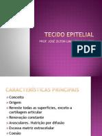 EPITELIO.revestimento.e.glandular.2011