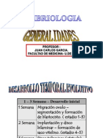 AnatoEmbriologíaBásicaUAM2