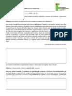 270219-Exercícios_discursivos_1