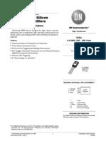 C106BOS-datasheetz