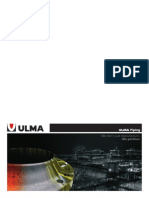 Catalogue Ulma Fittings