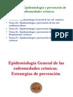 Enf Cronicas(t23)Medicina