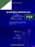AnatoGeneralidades1