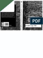 49109742-ZARKA-Hobbes-y-El-Pensamiento-Politico-Moderno-LIBRO-ENTERO.pdf