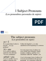 Subject_pronouns.ppt