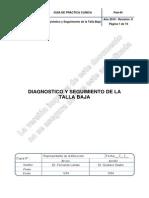 Ped-44 Diagnostico y Tto de La Talla Baja_v0-10