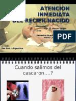 anatomiayfisiologaneonatalenfermeria-modificar respi 2013