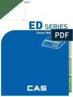 Balanza ED Owner manual v908147.pdf