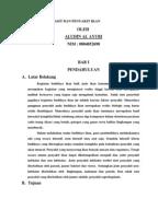 Jurnal penelitian manajemen operasi dan produksi