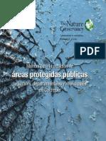 ManualDeclararAreasProtegidas(TheNatureConservancy)