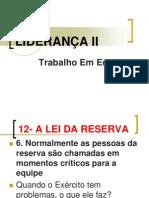 -Downloads-17 Leis Trabalho Em Equipe - AULA 7 2097