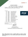 Sctr - Abril Jc Electrohidraulicos Sac