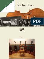 Download Shar Violin 1