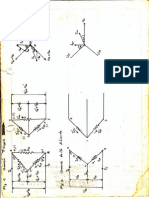 delta_abierta.pdf