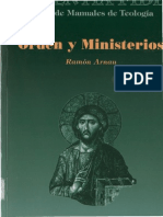 Orden y Ministerios -Ramon Arnau.pdf
