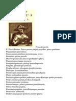 Pugna Porcorum