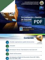 uyacambuGESTDOC.pdf