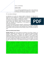 Ed118 ARTICULOObragris Sistemaslivianos@Edit-rev