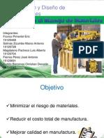2.1 Principio en el Manejo de Materiales.pdf