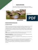 MATERIALES USADOS EN LA CONSTRUCCIÓN
