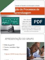 HAMMERSCHMIDT-K.-A-Avaliação-de-Processos-de-Aprendizagem.aula_