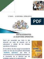 INVESTIGACIÓN CIENTÍFICA II