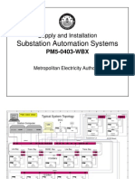 Substation Automation Systems SLD PM5-0403-WBX_Final.ppt [Compatibility Mode] - File_534401f977a3d518695dcba75a7c2b59