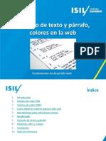 Sesion3-diseñoweb