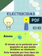 Electricidad.clase