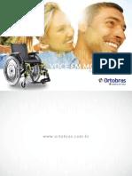 Catalogo Ortobras Cadeiras (1)