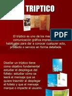 eltrptico-121128165014-phpapp01