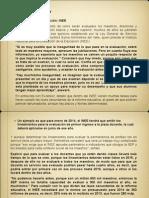 12 Nota excelsior Silvia Schmelkes.pdf
