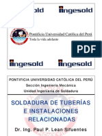 Clinica API 1104 - Pucp