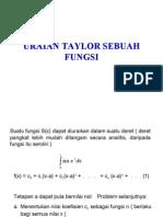 Uraian-Taylor-Sebuah-Fungsi.pdf