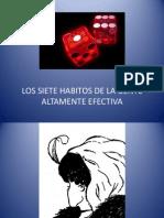 los 7 habitos de la gente altamente efectiva.pptx