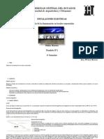 Informe Scala 2 (Reparado)