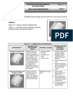 3.11.OperatingProcedures.Weld_DiscontinuitiesPROCESSPIPING.pdf