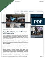 Esc. del Milenio, sin profesores ni laboratorios - Tendencias | El Universo.pdf